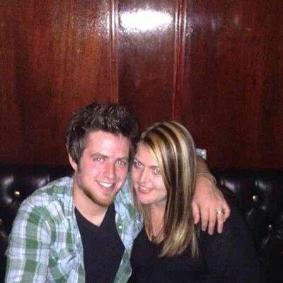 dating grafton pericolele dating online