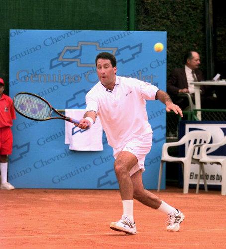 Luis Adrian Morejon