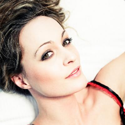 Alexis Maitland nude 79