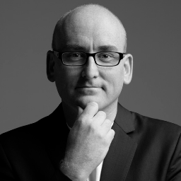 Darren Rowse Business Marketing Blog