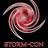 Storm-Con.com