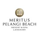 Meritus Pelangi