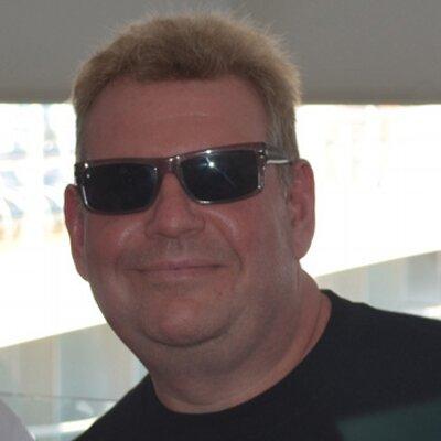 John Magi (@JohnMagi) Twitter profile photo