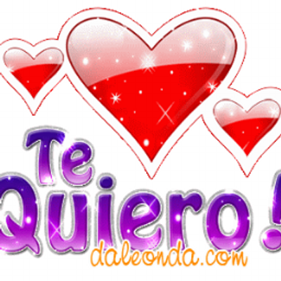 Frases Yo Te Quiero On Twitter La Novia Perfecta Es