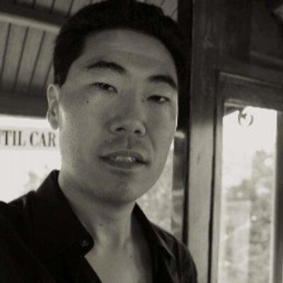 Corey Takahashi on Muck Rack