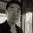 Profile image for Corey Takahashi