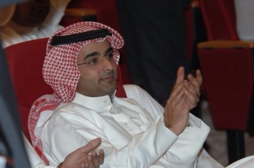 alhajraf_lawyer