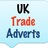 UK Trade Adverts