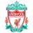 Liverpool Fc 4 Nigeria's Twitter avatar