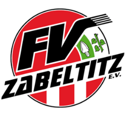 Bekjent berger Zabeltitz