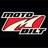 Motobilt Inc