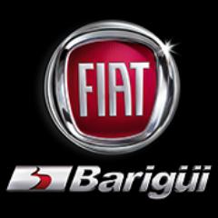 @FiatBarigui