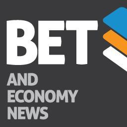 @BetEconomyNews