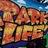 Park Life Heavitree