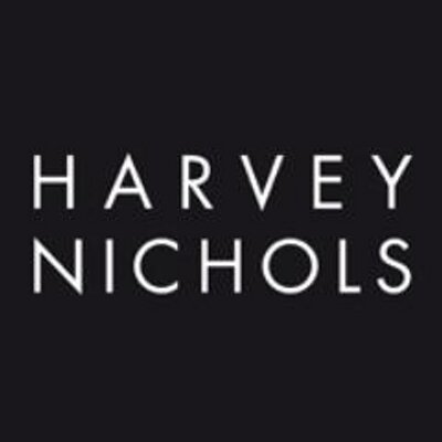 9c0503778 Harvey Nichols on Twitter