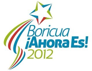 @BoricuaAhoraEs