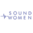 soundwomen retweeted this
