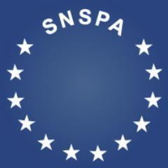 @SNSPA_oficial