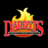 Darryl's Restaurant