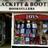 Plackitt & Booth