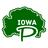 Iowa Parklands