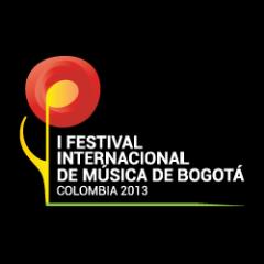 @BogotaEsMusica