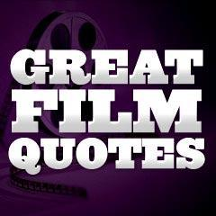 great film quotes greatfilmsquote twitter