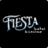Fiesta Hotel Casino