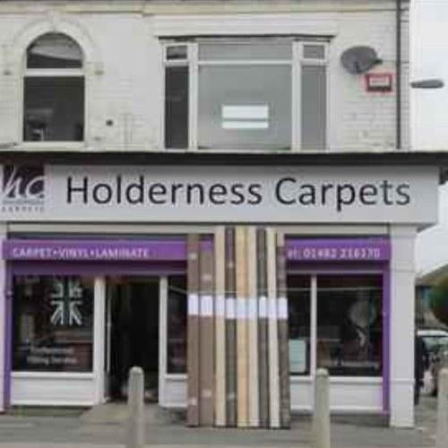 Vinyl Flooring Gumtree East London Carpet S Holderness