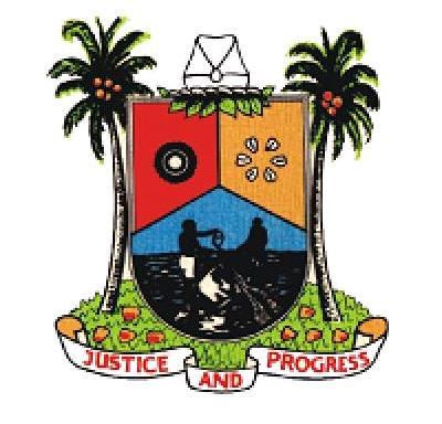 The Lagos State Govt
