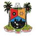 The Lagos State Govt Profile picture