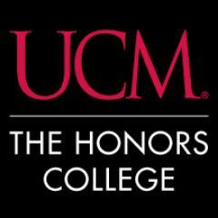 UCM Honors College (@UCMHonors) | Twitter