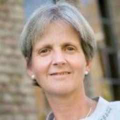Manon Vanderkaa