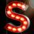 NBCSmash Twitter