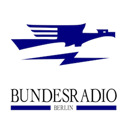 Bundesradio.de
