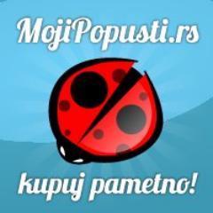 @MojiPopusti