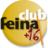 CLUB FEINA +16