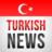 TurkishNewsX