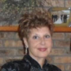 Genevieve Boiko