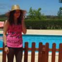 Joana Filipa Caetano (@22_caetano) Twitter