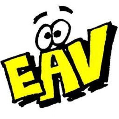 EAV (Erste Allgemeine Verunsicherung)* Erste Allgemeine Verunsicherung - Küss Die Hand, Schöne Frau