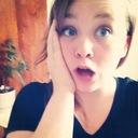 Abby Elliott - @Justadorkable15 - Twitter