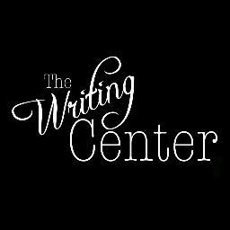 neu writing center Join ihc and the writing program as we welcome this year's diana and simon raab writer-in-residence acclaimed naturalist and writer helen macdonald.