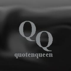 quotenqueen