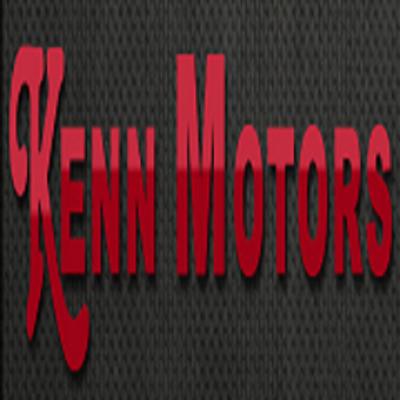 Kenn motors kennmotors twitter for Ken motors ottawa il