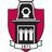 UofA Honors College