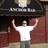 jim finley (@jimmerfin) Twitter profile photo
