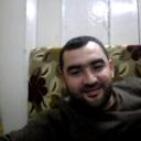 أنس أبو أحمد (@0955598572) Twitter
