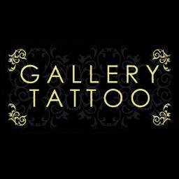 Gallery Tattoo 1999