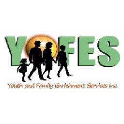 YOFES